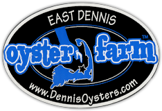 East Dennis Oyster Farm